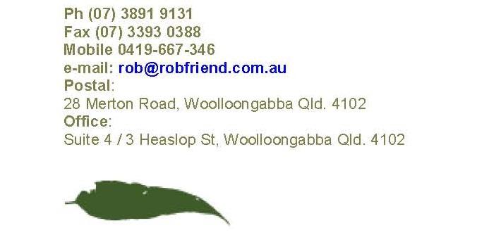 Rob Friend & Associates.jpg