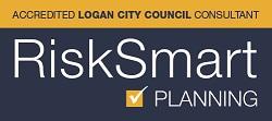 SiskSmart Panning Logo_consultant