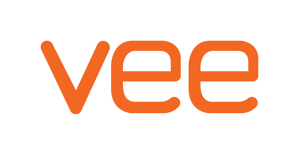 Vee-logo_cmyk_orange.png