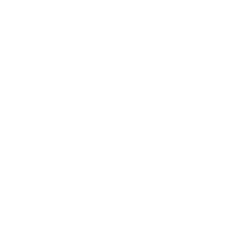 ADIMS-logo.png