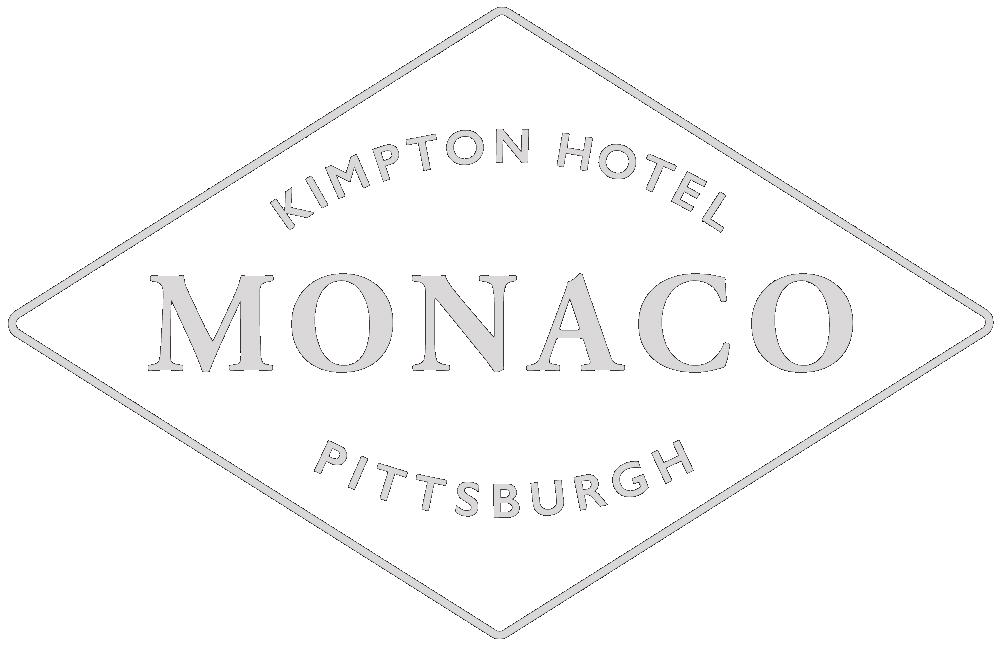 Monacgo-logo.png