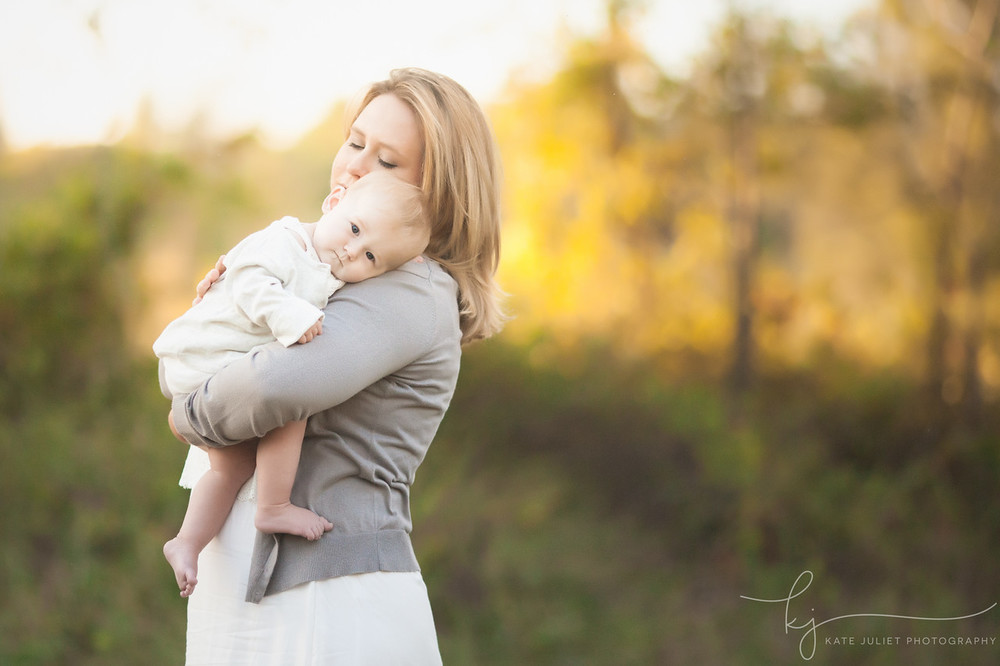 Springfield VA Family Photographer | Kate Juliet Photography