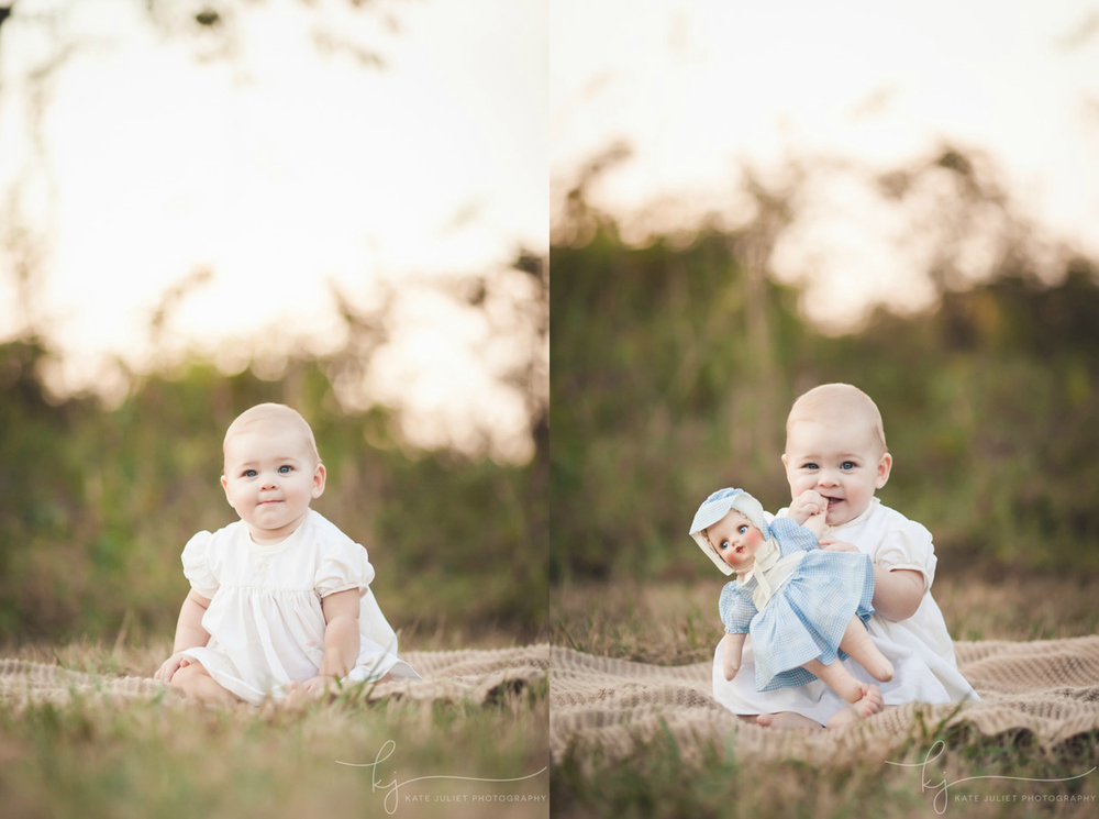 Alexandria VA Family Photographer | Kate Juliet Photography