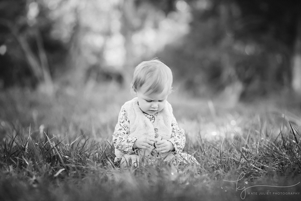 Fairfax County VA Family Photographer | Kate Juliet Photography
