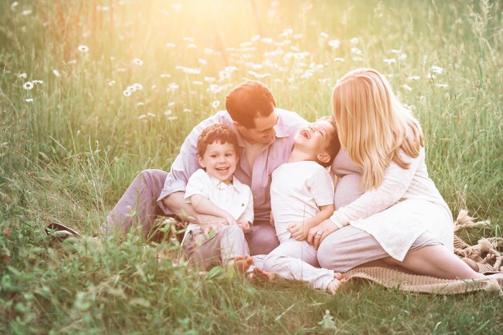 washington-dc-maternity-family-photography-field