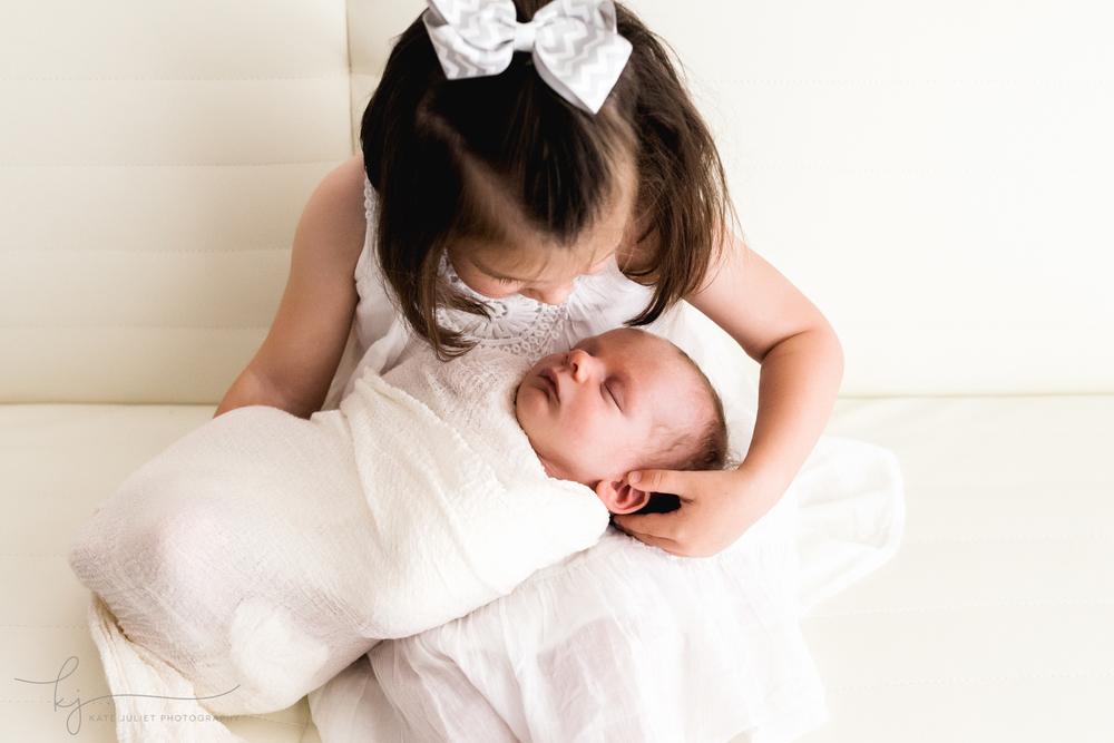 kate_juliet_photography_arlington_newborn_wm-059186.jpg