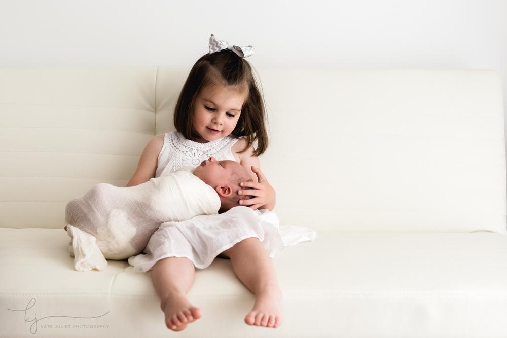 kate_juliet_photography_arlington_newborn_wm-059184.jpg