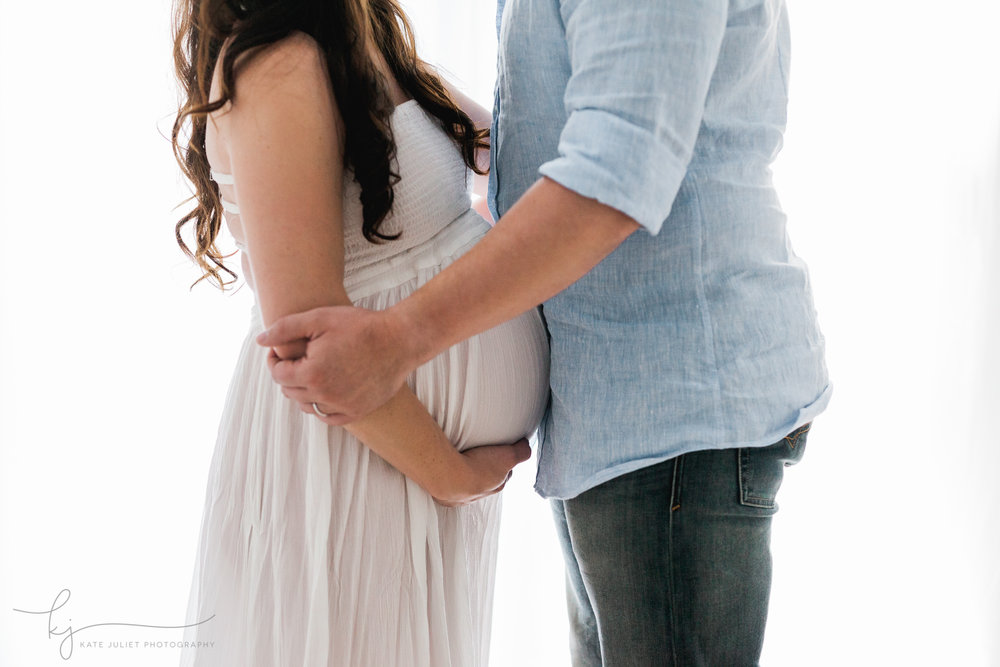 kate_juliet_photography_maternity_nova_rosell_web-029.jpg