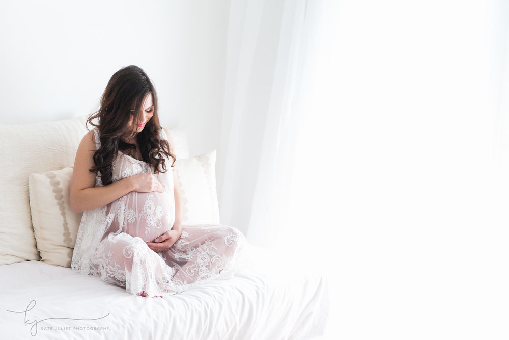 kate_juliet_photography_maternity_nova_rosell_web-011.jpg