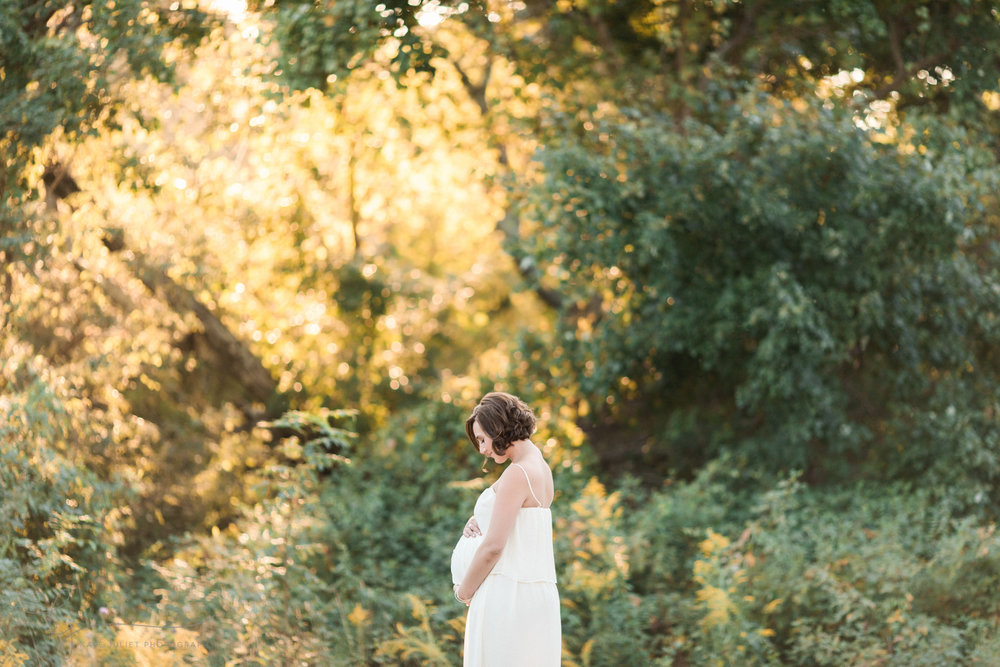 kate_juliet_photography_maternity_kate_web-5.jpg