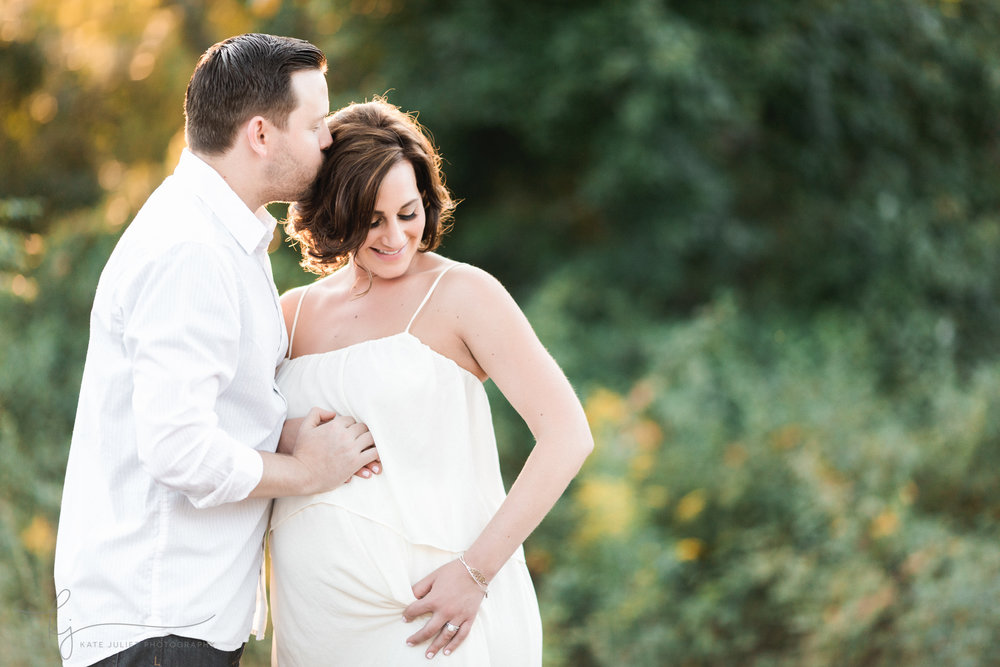 kate_juliet_photography_maternity_kate_web-27.jpg