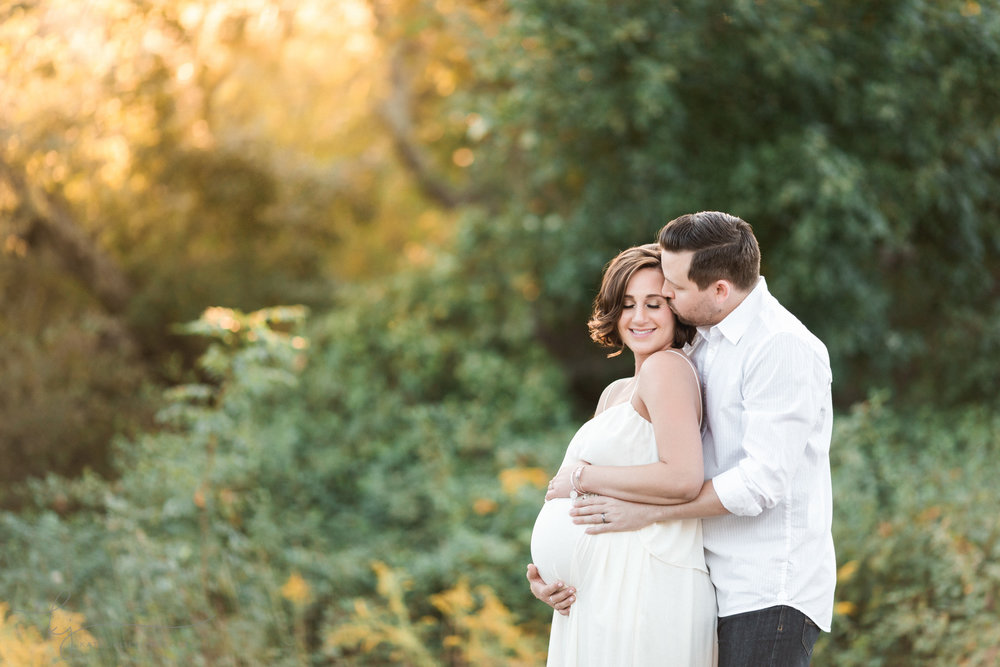 kate_juliet_photography_maternity_kate_web-29.jpg