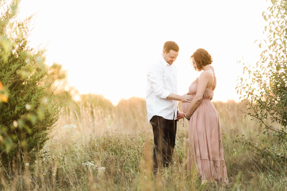 kate_juliet_photography_maternity_kate_web-83.jpg