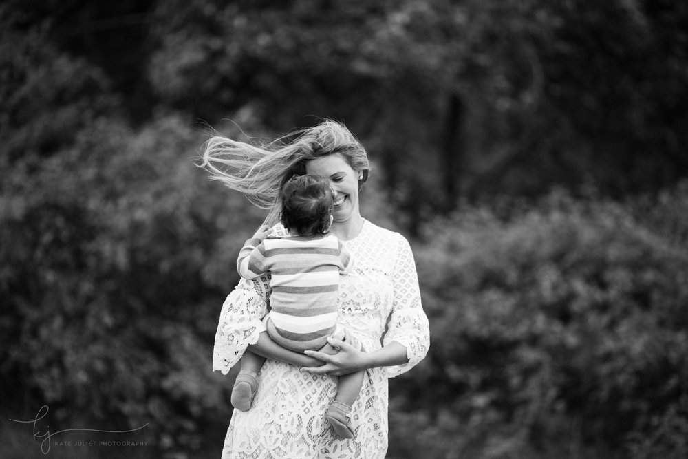 kate_juliet_photography_brittany-and-baron_baby_web-56.jpg