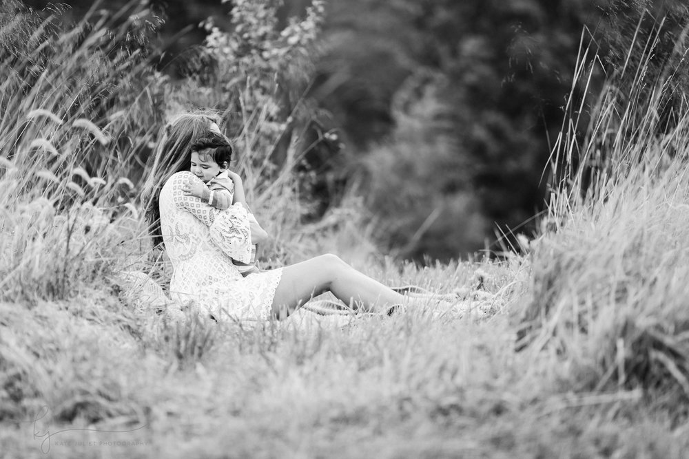 kate_juliet_photography_brittany-and-baron_baby_web-38.jpg