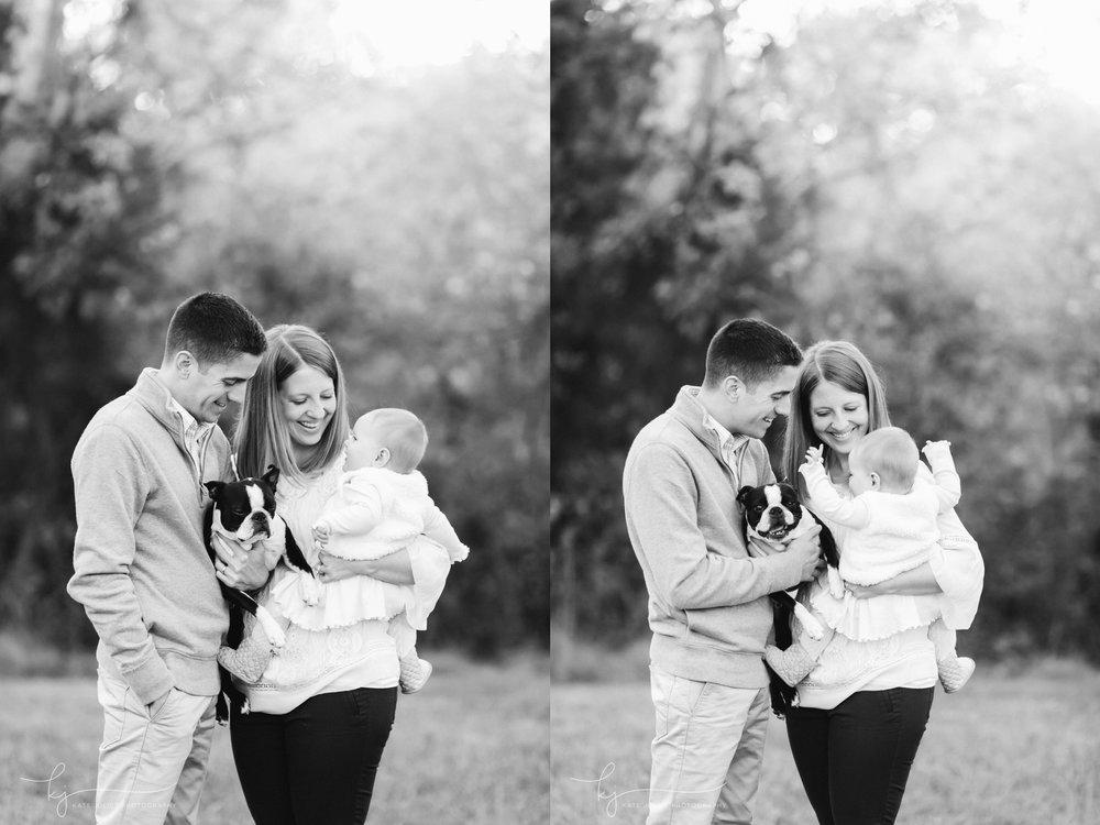 northern-va-family-photographer