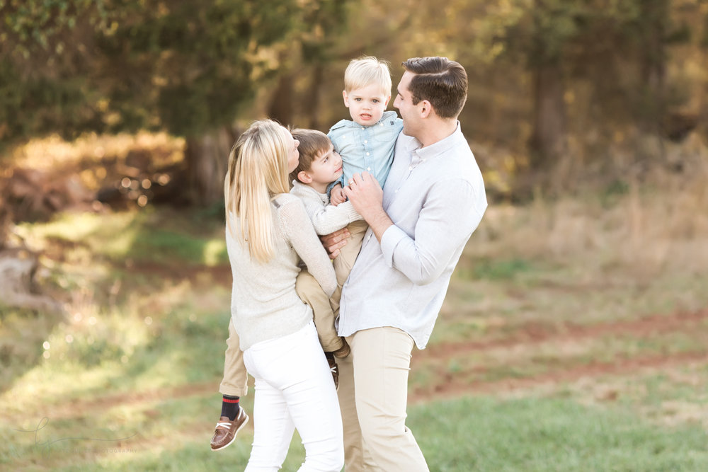 kate_juliet_photography_family_web-3.jpg