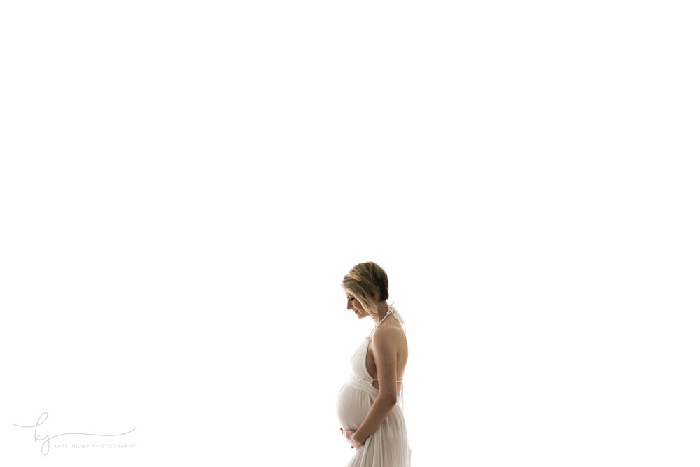 washington dc maternity and newborn photographer