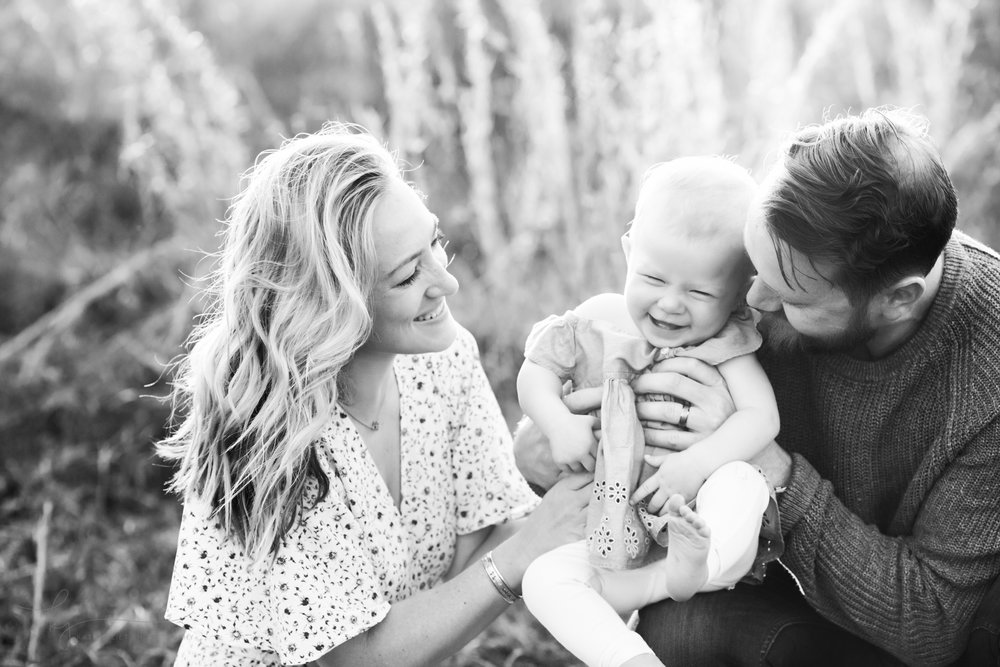 kate_juliet_photography_family_web-128.jpg