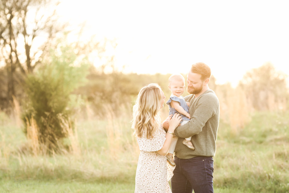 kate_juliet_photography_family_web-93.jpg