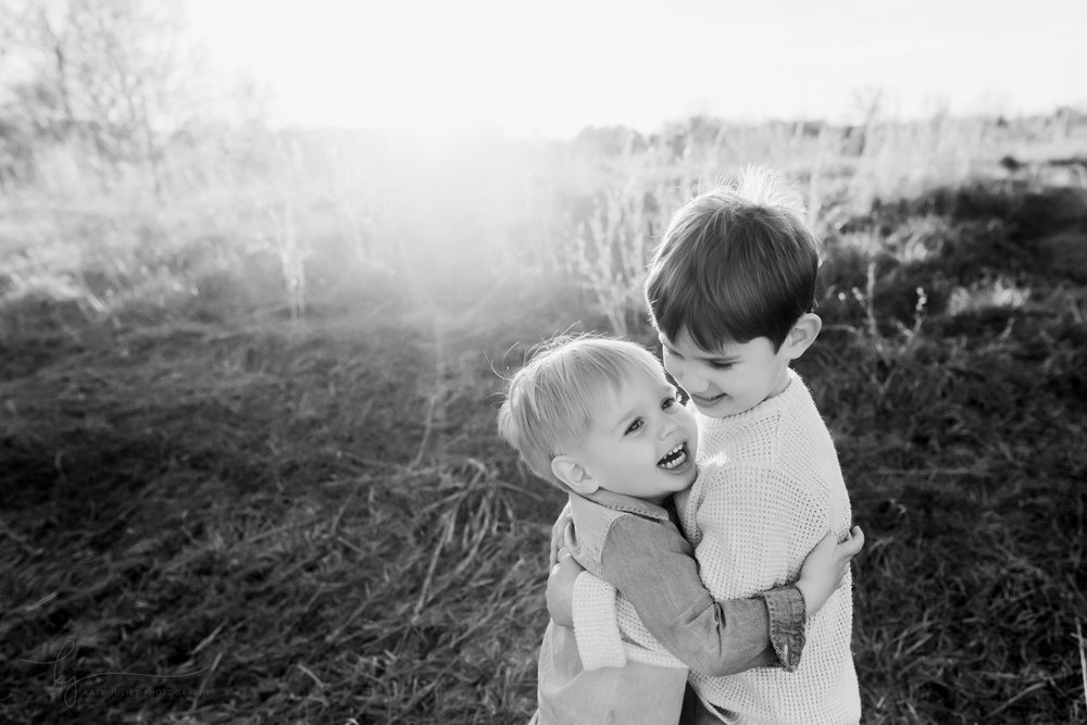 kate_juliet_photography_family_web-88.jpg