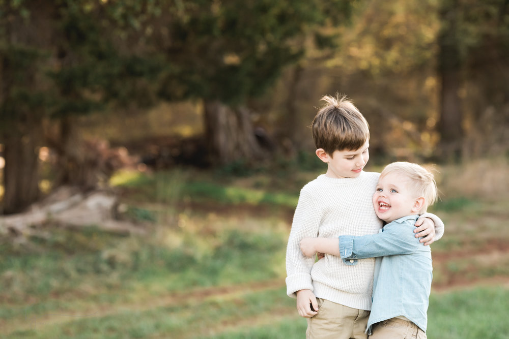 kate_juliet_photography_family_web-31.jpg