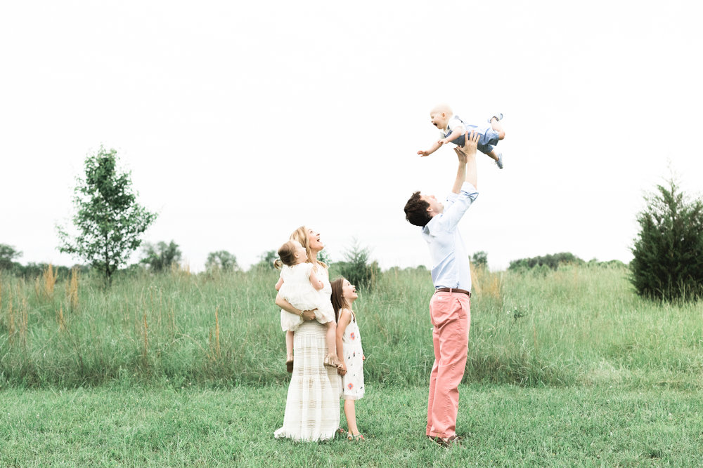 washington-dc-baby-family-photographer