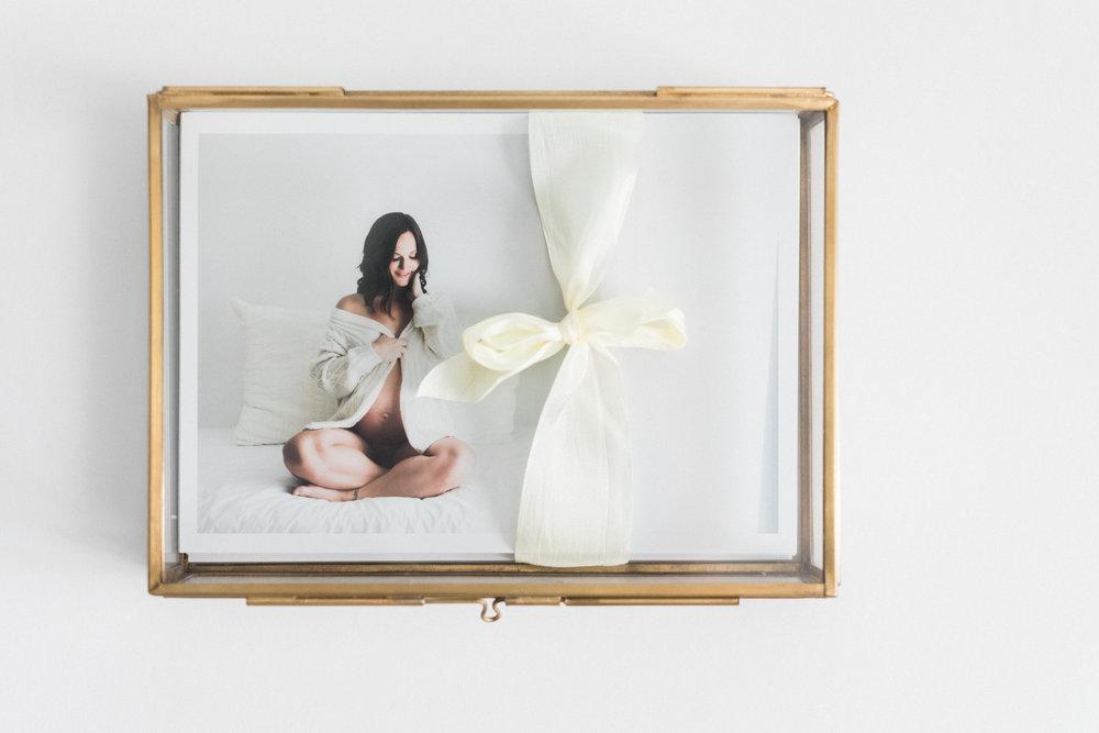 kate_juliet_photography_artwork_web-1.jpg