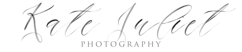 Kate Juliet Photography