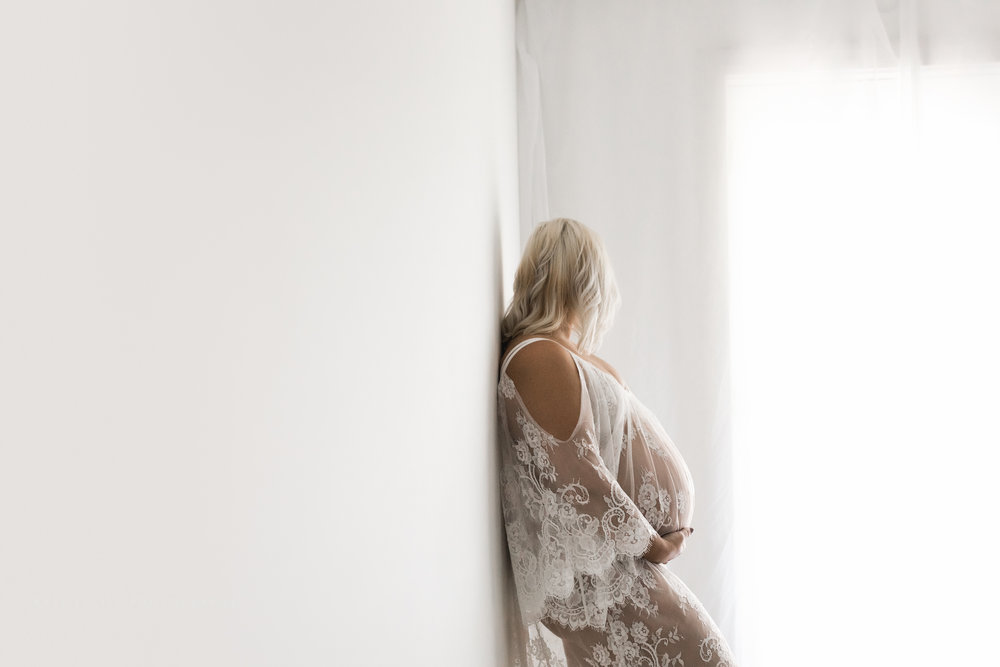 kate juliet photography - maternity - web -59.jpg