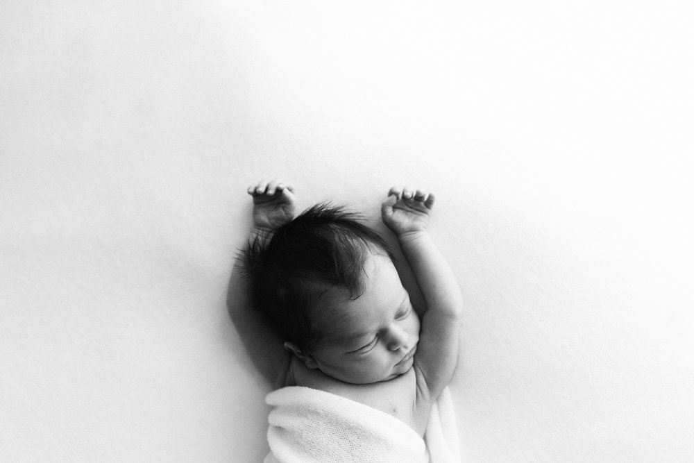 kate juliet photography - newborn - web-20.jpg