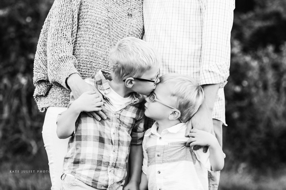 kate_juliet_photography_family_web-062.jpg