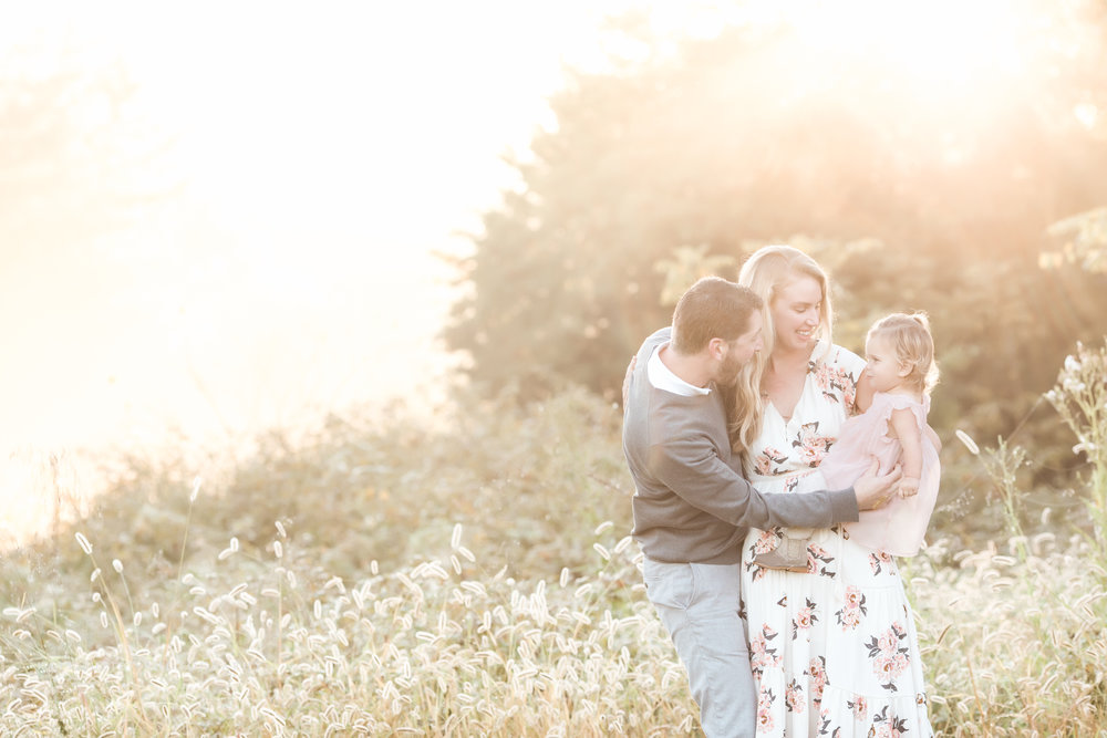 kate juliet photography - family - web -051.jpg