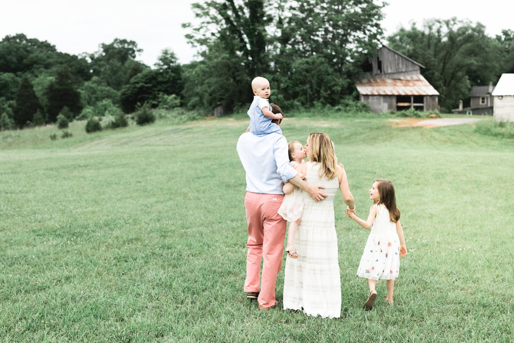 kate_juliet_photography_family_web-75 (1).jpg