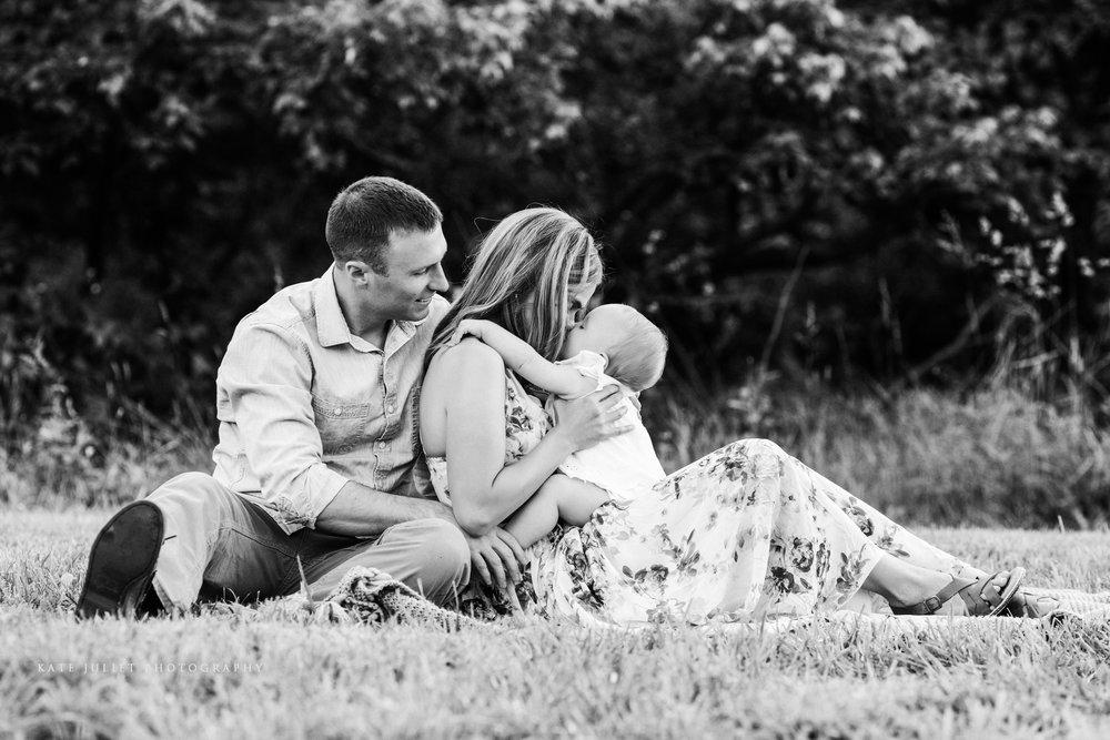kate_juliet_photography_family_web-52 (1).jpg
