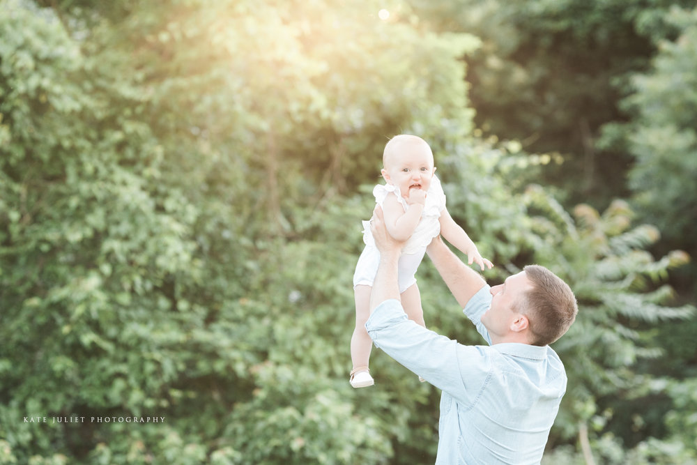 kate_juliet_photography_family_web-11 (1).jpg