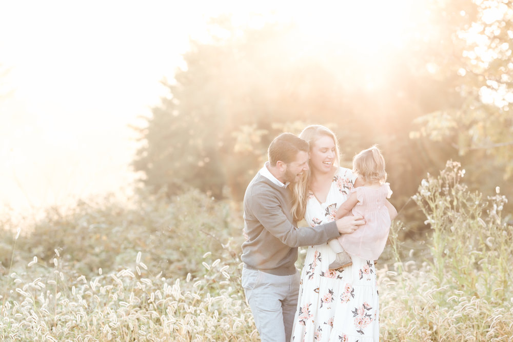 kate_juliet_photography_family_web-47.jpg