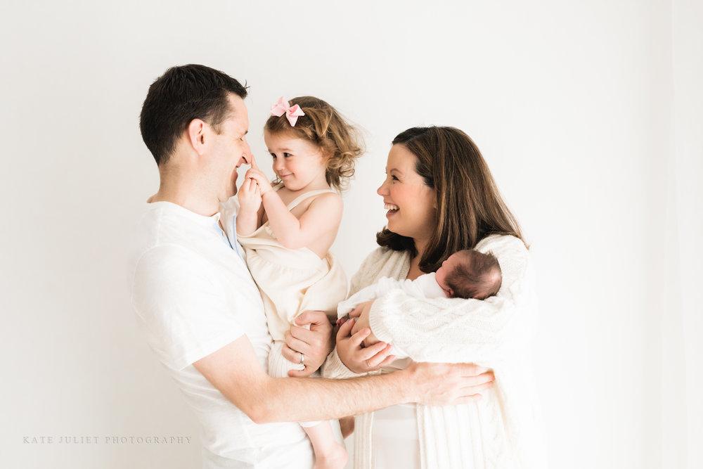 kate juliet photography - newborn - web-3.jpg