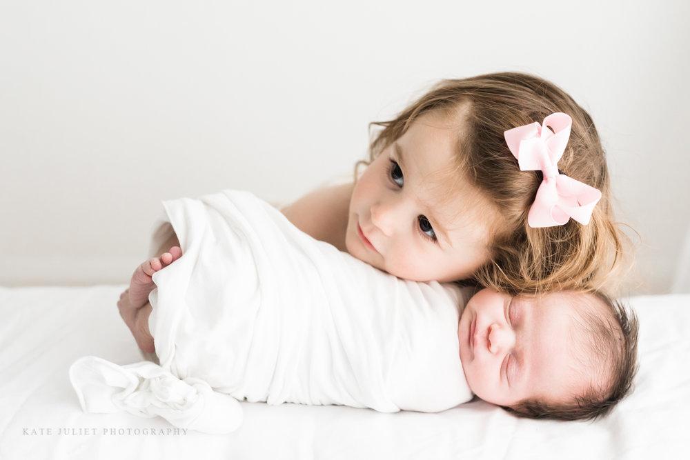 kate juliet photography - newborn - web-7.jpg