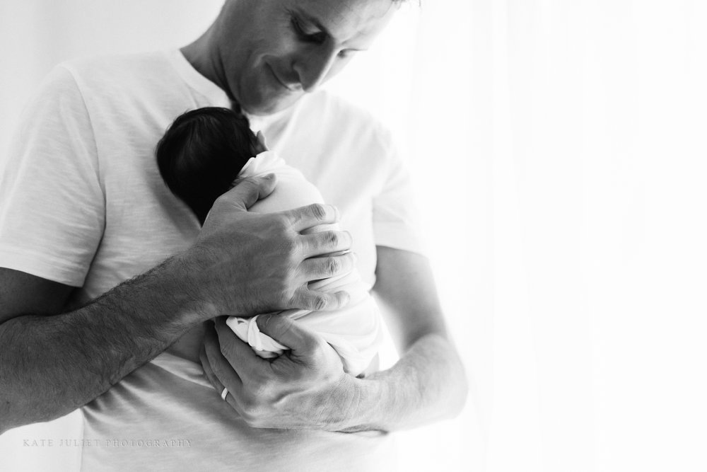 kate juliet photography - newborn - web-26.jpg