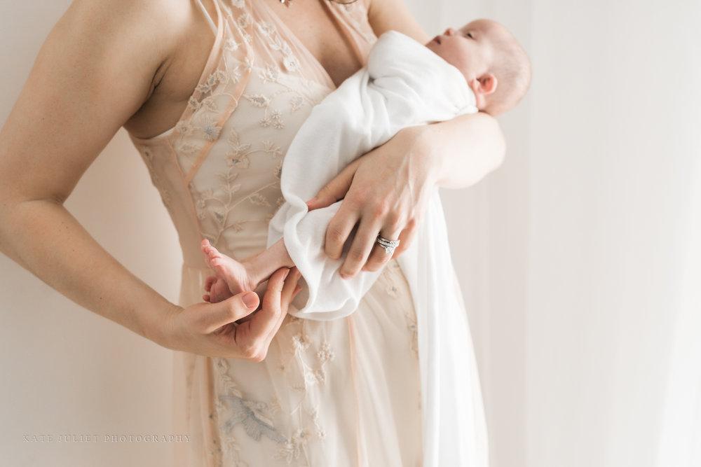 kate juliet photography - newborn - web-75.jpg