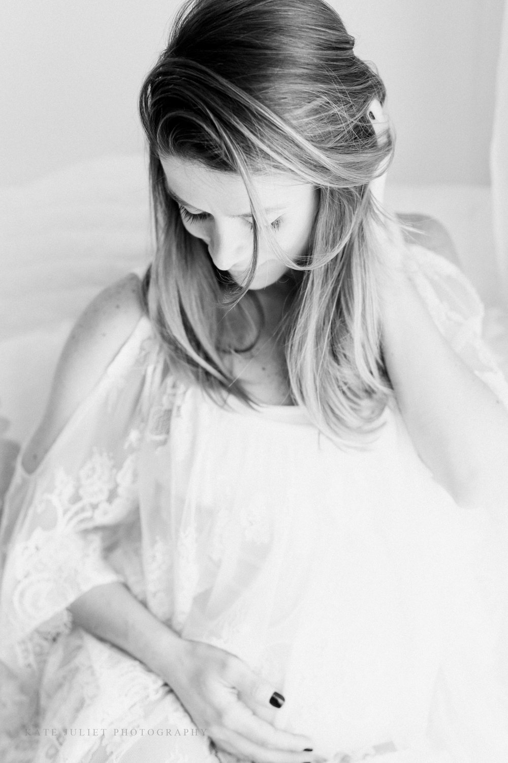 kate juliet photography - maternity - arlington va- web-30.jpg