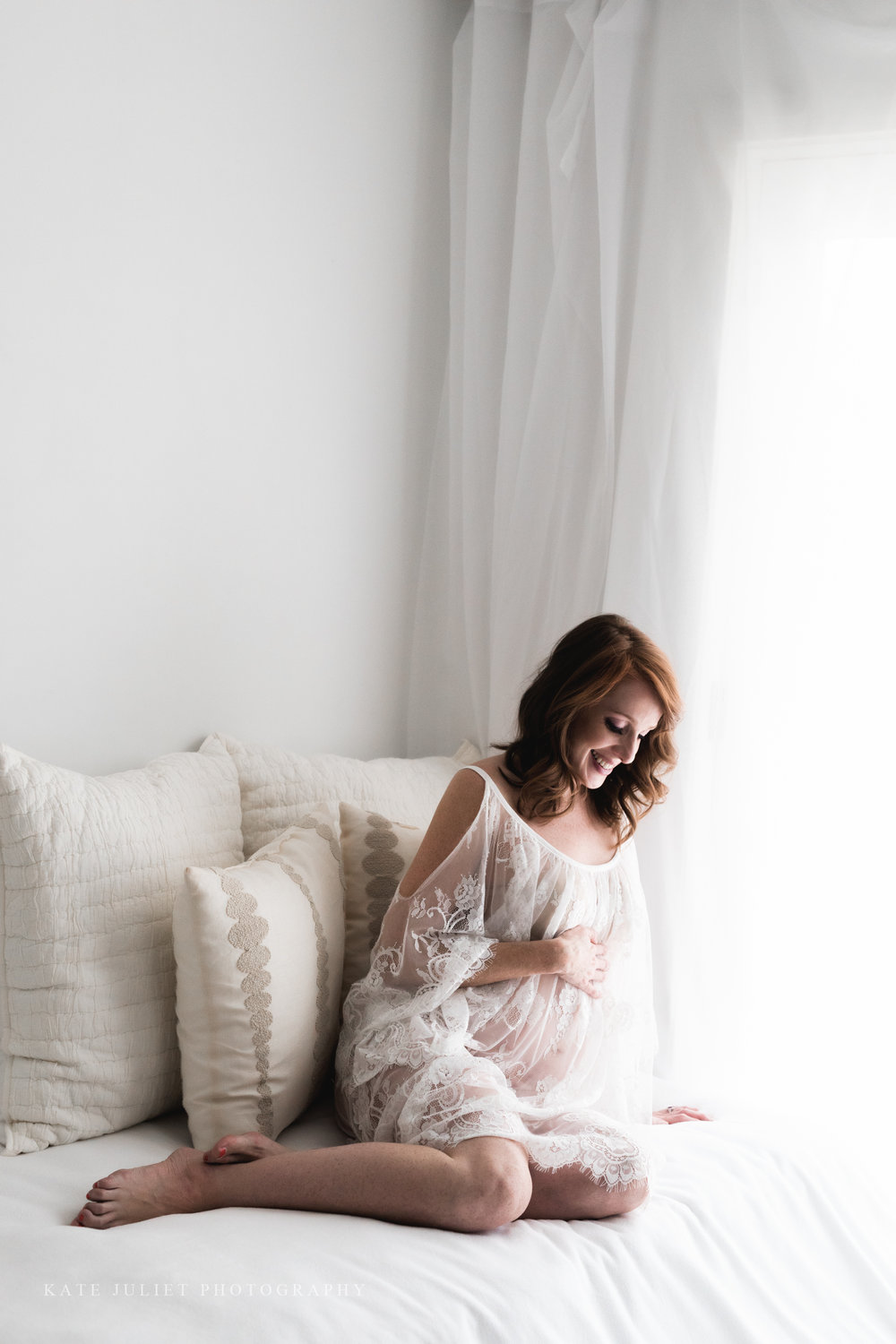 kate juliet photography - maternity - web-9.jpg