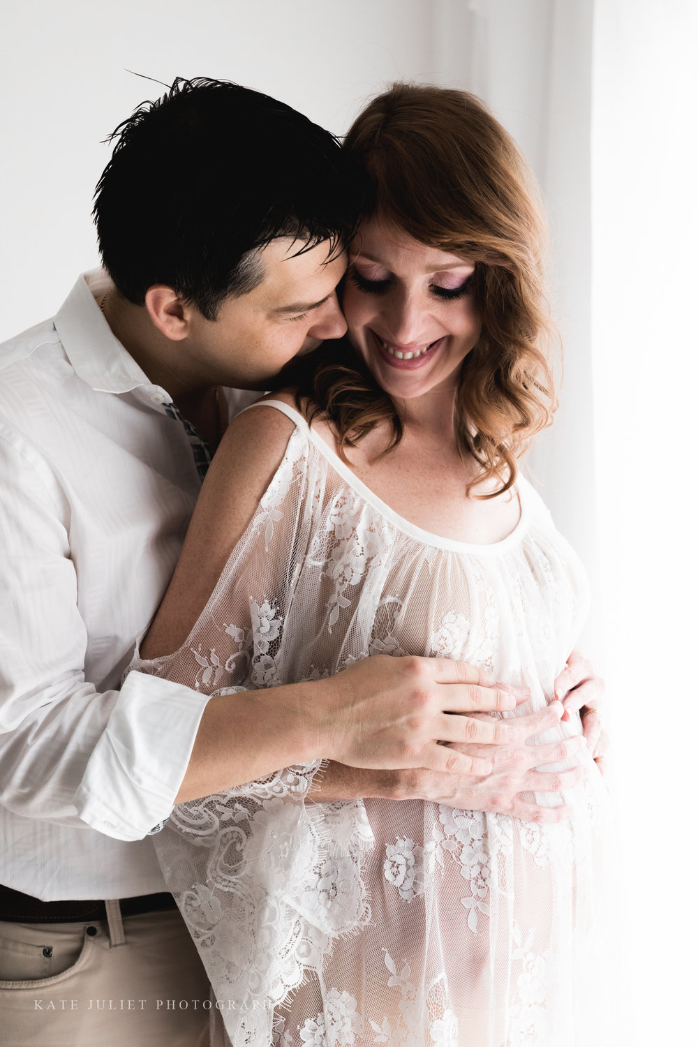 kate juliet photography - maternity - web-17.jpg