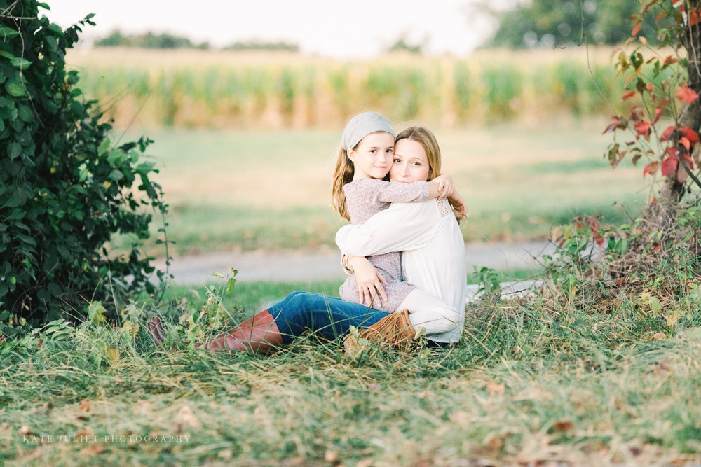 kate juliet photography - dc - family - web-2.jpg