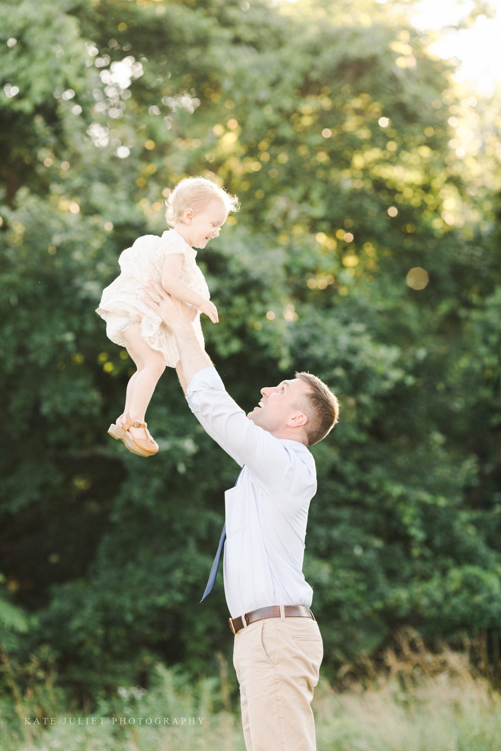 kate_juliet_photography-family-web-9.jpg
