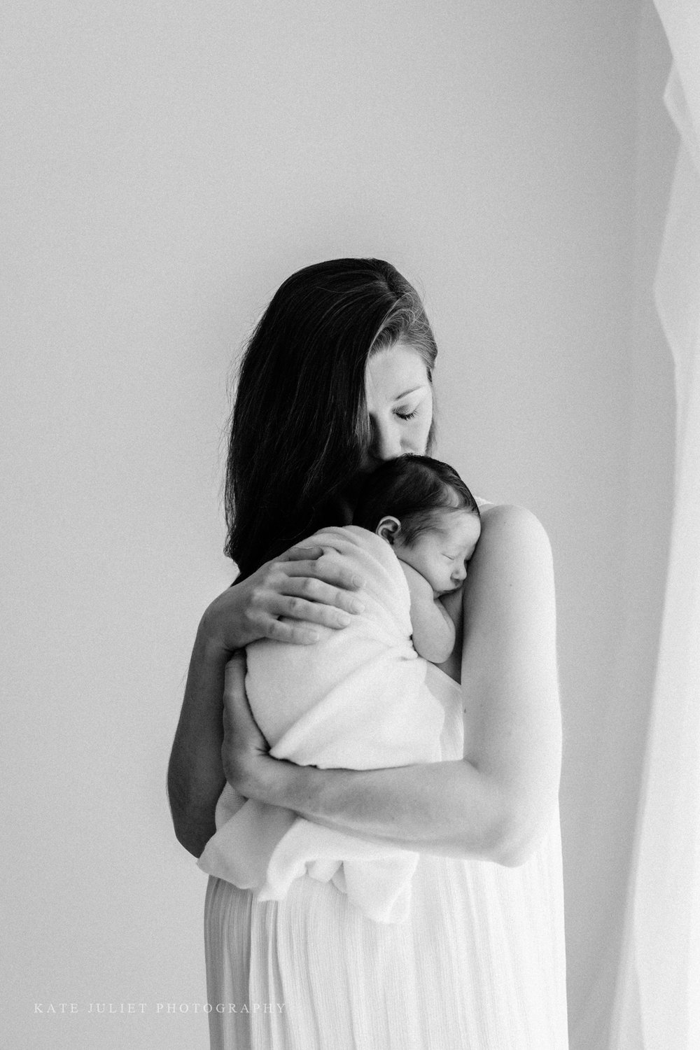 kate_juliet_photography- newborn-web-84.jpg