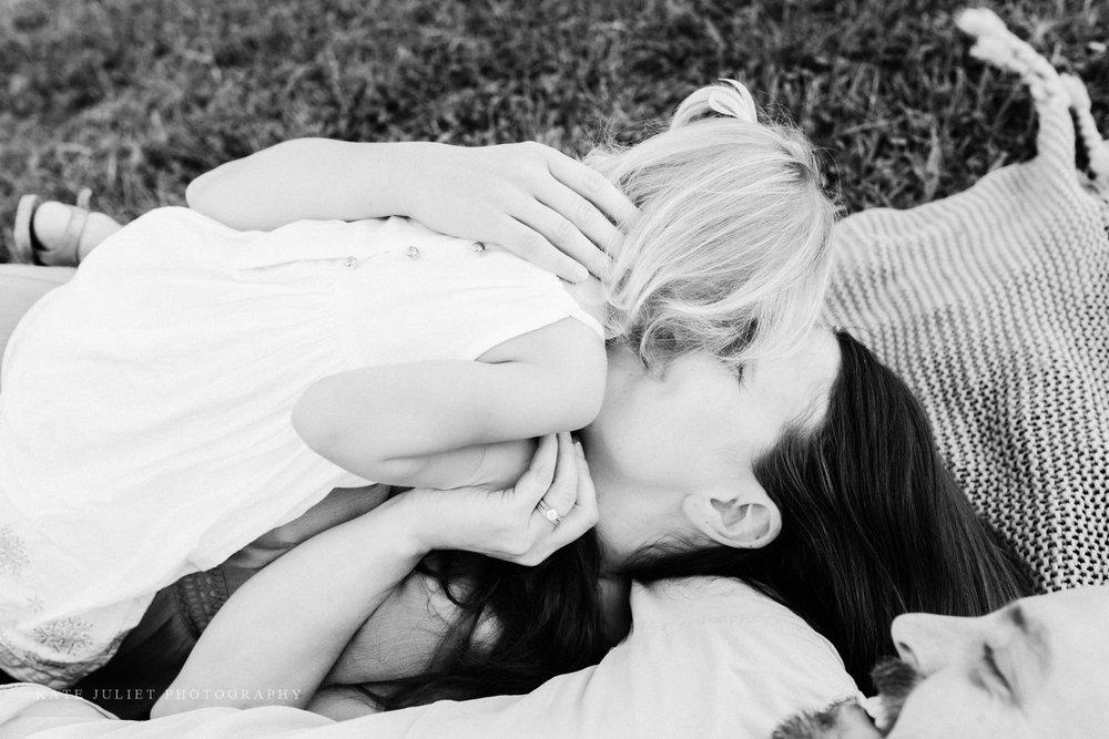 Leesburg VA Photographer | Kate Juliet Photography