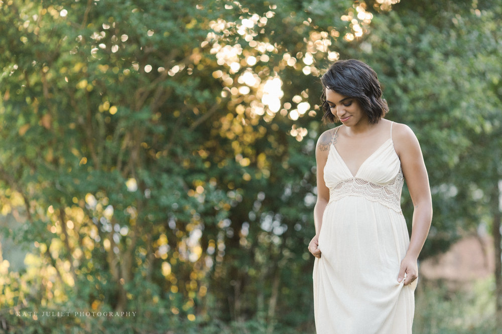 Northern VA Film Photographer | Kate Juliet Photography