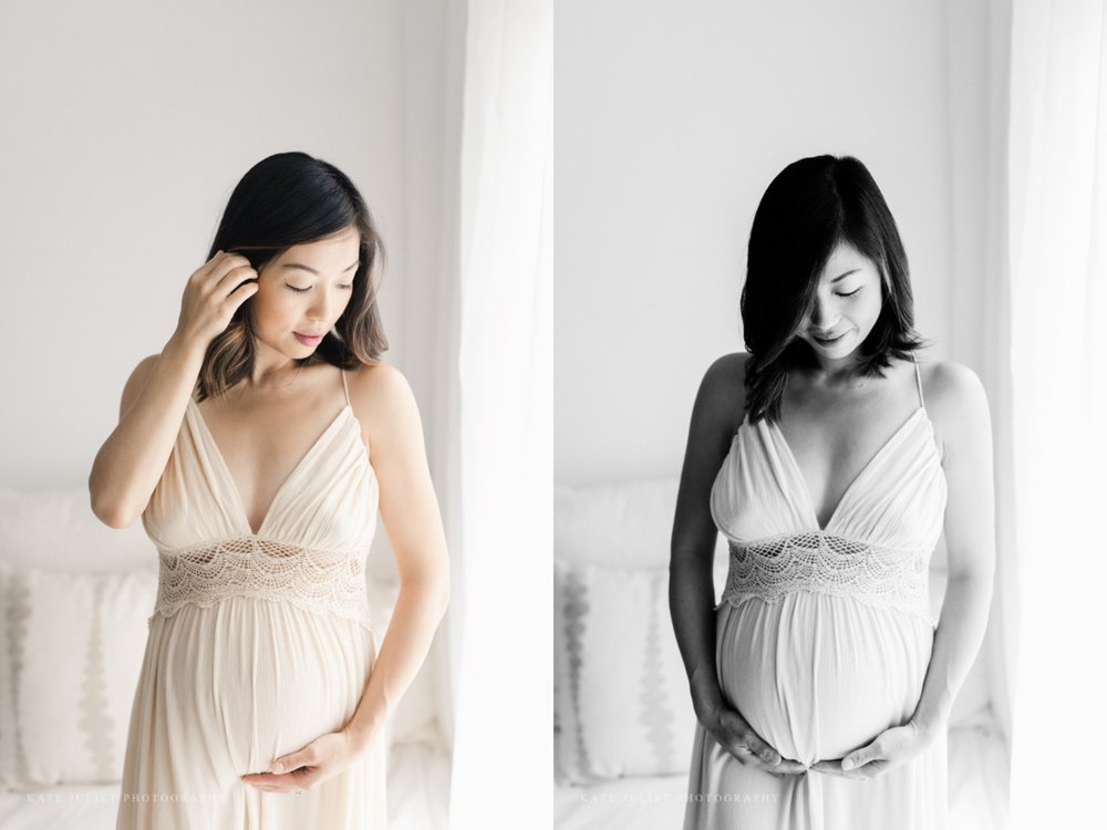 kate juliet photography maternity 3.jpg